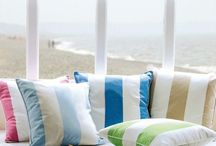 decoration n beach house