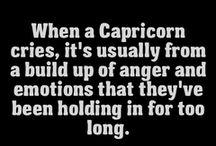 Capricorn Images