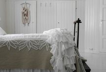 under the sheets / by Redneck Chic