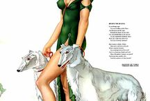Diana/Artemis