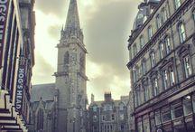 Dundee/Scotland