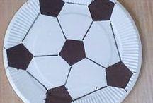 Sports craft