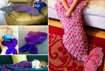 i want to learn to crochet