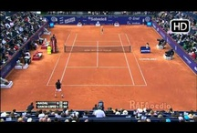 Videos / by Nadal News