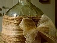 Burkar Glas