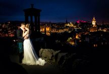 Weddings @ Apex Waterloo Place / The Apex Waterloo Place can accommodate weddings up to 80 for the ceremony and 100 for the evening reception. For any enquiries please email edinburgh.events@apexhotels.co.uk