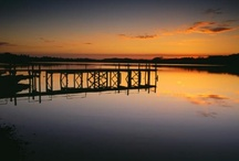 Fort Loudoun Lake