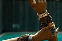 Boho-Indie-Gypsy