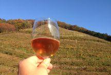 Wine ワイン! / ワイン