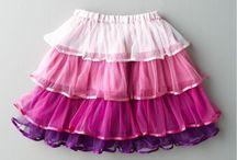 for my baby girl / 11-12 yr old girls fashion