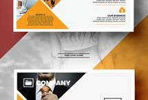 Promotional Artwork: Commercial Poster Research