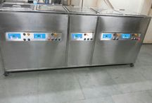 Ultrasonic Cleaning Systems / Established in 2002, Life Care Equipment Pvt Ltd is a professionally managed renowned sole distributor of the entire ultrasonic cleaning systems. They provide unmatched quality instruments to their valued clients across India and in overseas market in Europe, Singapore, Thailand, Malaysia and Indonesia. For more information, log on to www.life-care.co.in