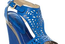 All about bags n shoes