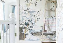 Wallpaper - Tiles..