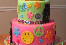 torta Giorgia
