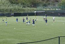 Foto Gallery: Lazio - Acese / Prima giornata di campionato.