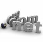Tips for Choosing the Right Hosting Provider