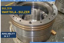 Spares for SULZER RTA engines,Navis-Tech suppliers of spares for SULZER RTA engines. / Ship Main Engine SULZER RTA 38,SULZER RTA 48,SULZER RTA 48T,SULZER RTA 48T-B,SULZER RTA 48T-D,SULZER RTA 52,SULZER RTA 52U,SULZER RTA 58,SULZER RTA 58T,SULZER RTA 58T-B,SULZER RTA 62,SULZER RTA 62U,SULZER RTA 62U-B,SULZER RTA 68,SULZER RTA 68-B,Spares for Mitsubishi Engines Procured from good condition vessel coming here for demolition