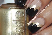 Nails Ideas!