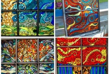 Stained Glass Artisans