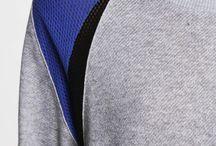 sportwear jacket