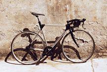 RADEV Design Bikes