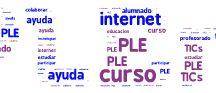 #eduPLEmooc / Mi pinterest del curso #eduPLEmooc