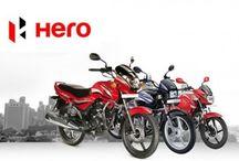 motorcycle manufacturer