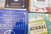 Books beautiful books