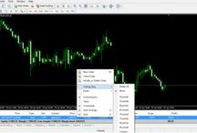 Trading Forex / Practice Predicting Market Directions Can not you predict the market direction? What is the practice of determining the direction