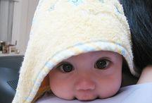 Baby Bunny Sweety