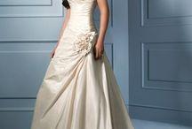 Wedding Reception / by Joanne Phan