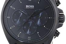Watches Emporio Armani Men's