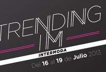 Trending IM, Julio 2013