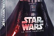 Star Wars artículos / Artículos de la serie #Star #Wars. Aquí puedes encontrar todo tipo de artículos. Juegos, camisetas, juegos para la play, juguetes