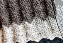 Othee Crochet