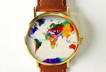 watches ❤