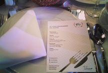 Develi Florya / Asırlık lezzet mirasının sahibi Develi Restaurantlarını Bimutfak iki şefle keşif http://www.gezginnerede.com/2015/04/11/develi-florya/