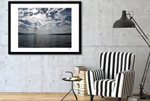 Art Prints - Curioos