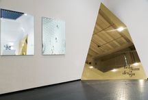 MAD about - REFLECTION 2014 / Mad Brussels - Reflexions 2014 http://mad.brussels