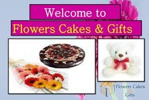 Online Gift Portal In India