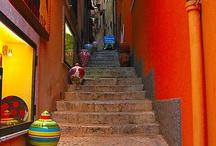 Sicily ♥