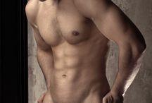 Underwear / Mens underwear with 2EROS!