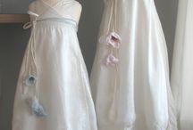 Hochzeit_Kinder