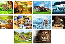 Animals and Pets PowerPoint Templates Bundle / Browse through our animals and pets PowerPoint template Bundles which we are sure will be fun and worth your time to find dog and friendship PowerPoint Templates Bundle, Jaguar PowerPoint Templates Bundle, Wildlife PowerPoint Templates bundle, animal abuse PowerPoint Templates. With these animals and pets ppt template bundles you can effortlessly make professional presentations to impress your audience and add a special appeal to them.