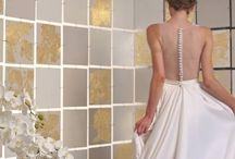 Gio Rodrigues Wedding Dress  Live