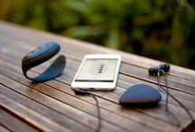 Tecnologia i música