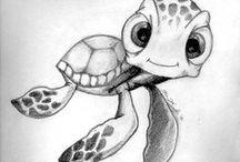 Zeichnen ✍️
