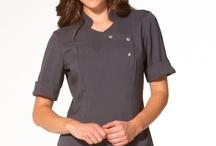 diseños uniforme