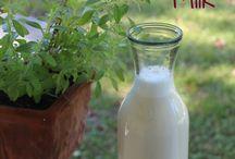 bigskyFERMENTED kefir, yougurt, milks, sour dough ... / see other big sky fermented boards / by Ƹ̵̡Ӝ̵̨̄Ʒ bigskysmiling Ƹ̵̡Ӝ̵̨̄Ʒ